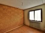 Vente Maison 4 pièces 90m² Vétraz-Monthoux (74100) - Photo 8