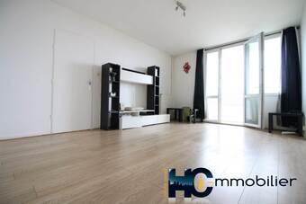 Vente Appartement 3 pièces 65m² Chalon-sur-Saône (71100) - photo