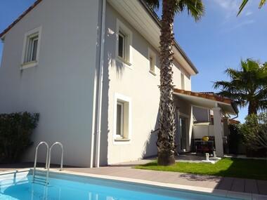 Vente Maison 5 pièces 94m² Montélimar (26200) - photo