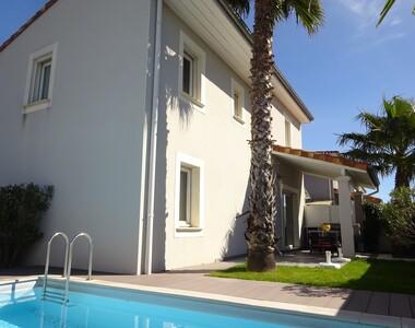 Vente Maison 5 pièces 102m² Montélimar (26200) - photo