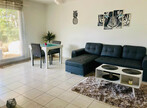 Vente Appartement 2 pièces 49m² Montbonnot-Saint-Martin (38330) - Photo 5