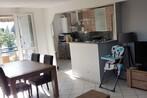 Sale Apartment 4 rooms 78m² Saint-Égrève (38120) - Photo 14
