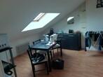 Location Appartement 2 pièces 40m² Chauny (02300) - Photo 1