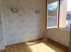 Sale House 10 rooms 124m² CHATEAU LA VALLIERE - Photo 18