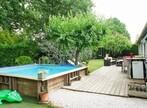 Sale House 5 rooms 110m² Montberon (31140) - Photo 8