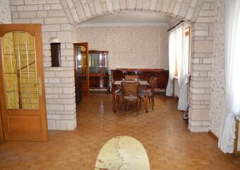 Vente Maison 6 pièces 167m² Sélestat (67600) - Photo 1