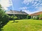 Sale House 6 rooms 150m² Renty (62560) - Photo 1