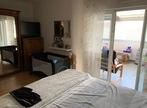 Vente Maison 6 pièces 184m² Les Abrets (38490) - Photo 5