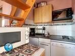 Vente Appartement 3 pièces 20m² Cabourg (14390) - Photo 5