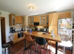 Vente Appartement 4 pièces 93m² Suresnes (92150) - Photo 5