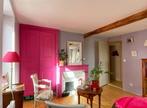 Vente Maison 6 pièces 156m² Marcilloles (38260) - Photo 21