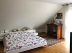 Sale House 8 rooms 200m² La Wantzenau (67610) - Photo 5