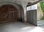 Vente Maison 6 pièces 120m² Sauzet (26740) - Photo 10
