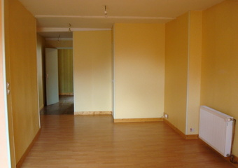Vente Appartement 46m² La Clayette (71800) - photo 2