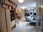 Vente Appartement 5 pièces 109m² Grenoble (38000) - Photo 12