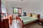 Vente Appartement 3 pièces 64m² Cayenne (97300) - Photo 5