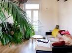 Sale House 5 rooms 102m² Samatan (32130) - Photo 4