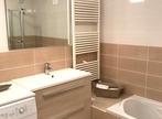 Vente Appartement 3 pièces 69m² Saint-Ismier (38330) - Photo 7