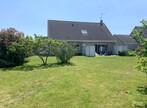 Location Maison 5 pièces 138m² Saint-Folquin (62370) - Photo 10