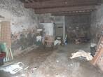 Vente Maison 75m² Saint-Laurent-de-la-Salanque (66250) - Photo 1