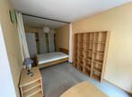 Vente Appartement 1 pièce 33m² Royat (63130) - Photo 2