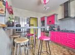 Vente Maison 7 pièces 110m² Marthod (73400) - Photo 3
