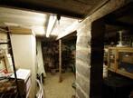 Vente Maison 4 pièces 135m² Nieul-sur-Mer (17137) - Photo 17