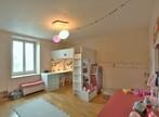 Vente Maison 5 pièces 143m² Cranves-Sales (74380) - Photo 12