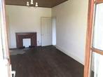 Location Appartement 3 pièces 80m² Saint-Jean-en-Royans (26190) - Photo 4