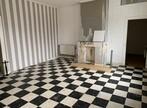 Vente Maison 8 pièces 300m² Chauny (02300) - Photo 3