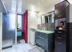 Vente Appartement 3 pièces 72m² Lutterbach (68460) - Photo 4