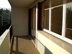 Location Appartement 1 pièce 33m² Grenoble (38100) - Photo 1