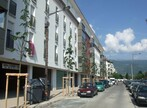 Location Appartement 2 pièces 55m² Échirolles (38130) - Photo 8