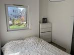 Vente Appartement 64m² Riedisheim (68400) - Photo 5