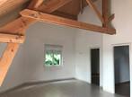 Sale Apartment 3 rooms 66m² LUXEUIL LES BAINS - Photo 2