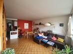 Vente Appartement 2 pièces 38m² Paris 20 (75020) - Photo 5