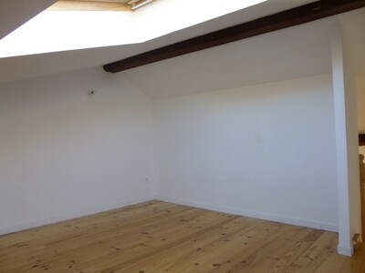 Location Appartement 3 pièces 39m² Saint-Étienne (42000) - Photo 14