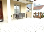 Sale House 5 rooms 131m² Fontaine (38600) - Photo 2