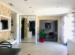 Vente Maison 7 pièces 130m² Anse (69480) - Photo 3