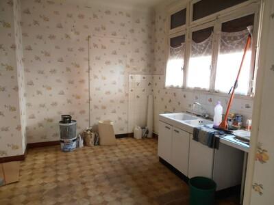 Vente Immeuble 12 pièces 300m² Saint-Étienne (42000) - Photo 6