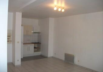 Location Appartement 2 pièces 45m² Chauny (02300) - Photo 1