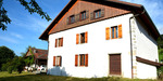 Vente Maison 11 pièces 370m² Burdignin (74420) - Photo 5