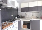 Sale House 5 rooms 98m² Aussonne (31840) - Photo 4