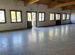 Vente Immeuble 20 pièces 1 310m² Montbrison (42600) - Photo 16