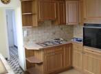 Sale House 5 rooms 85m² Bouguenais (44340) - Photo 3