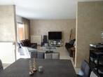 Sale Apartment 6 rooms 131m² Saint-Égrève (38120) - Photo 6