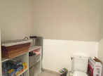 Vente Appartement 2 pièces 46m² Amiens (80000) - Photo 6