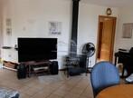 Sale House 7 rooms 210m² SECTEUR SAMATAN-LOMBEZ - Photo 13