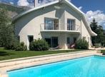 Vente Maison 8 pièces 192m² Saint-Ismier (38330) - Photo 1