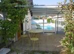 Vente Maison 6 pièces 160m² Saint-Jean-en-Royans (26190) - Photo 2
